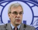 Nga tuyên bố sẽ không để mất cân bằng lực lượng tại Biển Đen