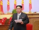 Kim Jong Un hành quyết công khai 6 quan chức