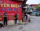"""Giám đốc Sở Văn hoá Bắc Ninh: Không hiểu sao """"phố Tàu"""" tái xuất"""