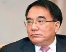 Trung Quốc bãi miễn tư cách 45 đại biểu quốc hội hối lộ để trúng cử