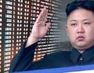 Hàng loạt bí mật của Triều Tiên bị tiết lộ