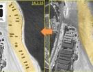 Biển Đông: Nguy hiểm xu hướng quân sự hóa