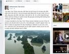 Đại sứ Mỹ mời gọi mọi người tới Việt Nam bằng tiếng Việt