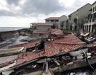 Làng resort 'ma' triệu USD ở Cửa Đại - Hội An
