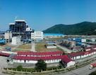 Công nghiệp gây ô nhiễm: Cứ đà này, Việt Nam sớm vượt Trung Quốc