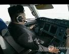 Triều Tiên xây đường băng riêng cho Kim Jong Un