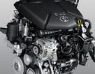 Toyota sẽ ngừng sử dụng động cơ diesel?