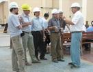 Lao động ngành xây dựng cần chú trọng ngoại ngữ để hội nhập