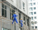 Đà Nẵng: 50% số vụ tai nạn lao động nằm ở lĩnh vực xây dựng