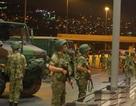 Chiến dịch trấn áp sau đảo chính tại Thổ Nhĩ Kỳ vẫn chưa kết thúc