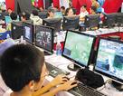 Bộ TT&TT sẽ cải cách việc cấp phép, quản lý game online