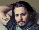 Johnny Depp bí mật rao bán biệt thự giá hơn 10 triệu đô la Mỹ
