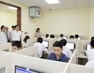 Bộ GD&ĐT kiểm tra kỳ thi đánh giá năng lực của ĐH Quốc gia Hà Nội