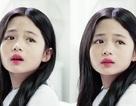 """Tiểu mỹ nhân xứ Hàn khiến vạn trái tim """"tan chảy"""""""