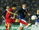 Thắng sát nút Campuchia, U16 Việt Nam gặp lại Australia tại chung kết