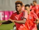 """Bayern Munich - Benfica: Đừng coi thường """"chiếu dưới"""""""