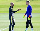 9 sai lầm của Joe Hart khiến Pep Guardiola mất lòng tin