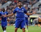 Nhìn lại chiến thắng nhọc nhằn của Chelsea trước Hull