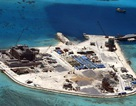 Vì sao Trung Quốc ngoan cố cải tạo, xây dựng ở Biển Đông?