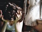 Chồng vô sinh, có nên xin con từ người khác?