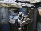 Syria im tiếng súng sau khi thỏa thuận ngừng bắn có hiệu lực
