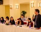 Chia sẻ các mô hình giảm nhẹ rủi ro thiên tai các tỉnh miền Trung