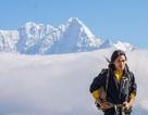 29 bức ảnh đẹp của dân phượt khiến bạn muốn đến Nepal ngay lập tức