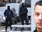 Tìm ra nơi ẩn náu của kẻ khủng bố Paris