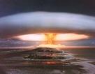 Vụ thử bom nhiệt hạch: Quân bài chính trị của Triều Tiên