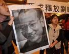 """Trung Quốc nói Mỹ đổi tên đường trước đại sứ quán là """"trò hề chính trị"""""""