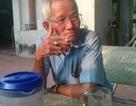 Một ngày với lão nông - anh trai nguyên Chủ tịch nước Trương Tấn Sang