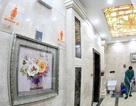 Trung Quốc chi 386 triệu USD xây 25.000 toilet để hút khách du lịch