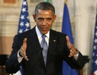 Tổng thống Obama sẽ thảo luận kỹ vấn đề Biển Đông trong chuyến thăm Việt Nam