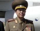 """Tướng Triều Tiên """"tái xuất"""" sau thông tin bị xử tử"""