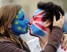 Những câu hỏi về cuộc trưng cầu dân ý Brexit ở Anh