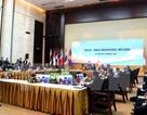 Tranh chấp Biển Đông: Ấn Độ hối thúc các bên tôn trọng UNCLOS