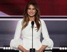 Vợ tỷ phú Trump dọa kiện báo chí vì bị đồn từng làm gái gọi
