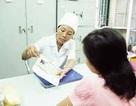 Mức hưởng BHYT khi phẫu thuật tại bệnh viện khác tuyến