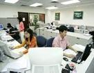 Lương theo hiệu quả công việc không tính đóng BHXH