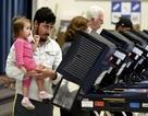 Vì sao Mỹ duy trì cơ chế đại cử tri quyết định tổng thống suốt 230 năm qua?