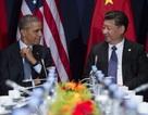 Lựa chọn chiến lược của Mỹ và cách hành xử của Trung Quốc