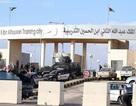 Sĩ quan Tình báo Jordan buôn lậu vũ khí do CIA cung cấp cho phe nổi dậy ở Syria