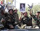 Những nước đi tỉnh táo của Nga trên chiến trường Syria