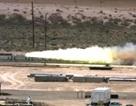 Không quân Mỹ xô đổ kỷ lục tàu siêu tốc Maglev