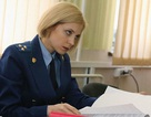 Ukraina đào tạo đơn vị đặc biệt để lấy lại Crimea từ Nga