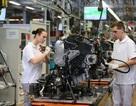 Tỷ lệ thất nghiệp của Đức xuống mức thấp nhất trong vòng 25 năm
