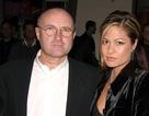Phil Collins tái hợp với vợ ba sau 6 năm ly dị