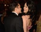 Orlado Bloom và Katy Perry hò hẹn nghiêm túc?