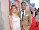 Tại sao cuộc hôn nhân thứ ba của Drew Barrymore tan vỡ?