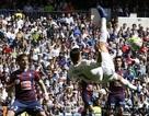 Real Madrid tiếp tục bảo vệ ngôi đầu bảng La Liga?